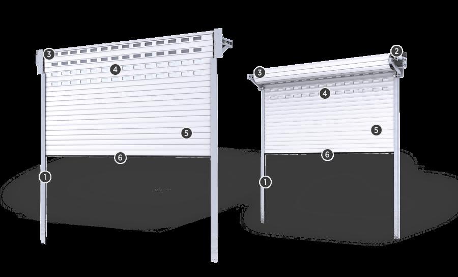 brama-roletowa-funkcjonalnosci-i-bezpieczenstwo.png