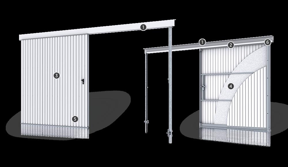 bramy-podwieszane-funkcjonalnosci-i-bezpieczenstwo.png