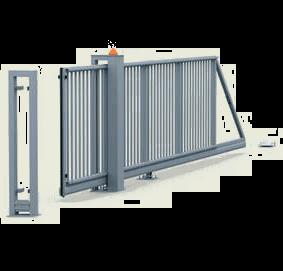 brama-przesuwna-PI-130_automatyczna.png