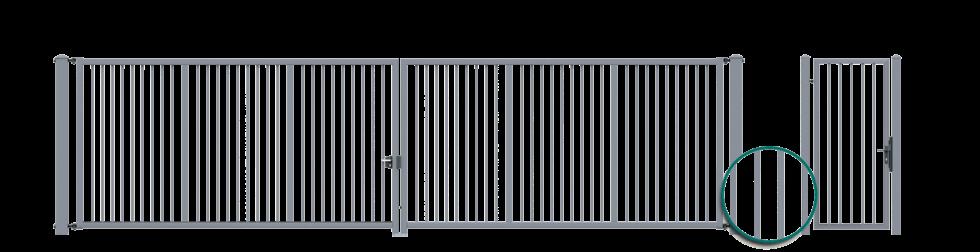 brama-dwyskrzydlowa-25x25.png