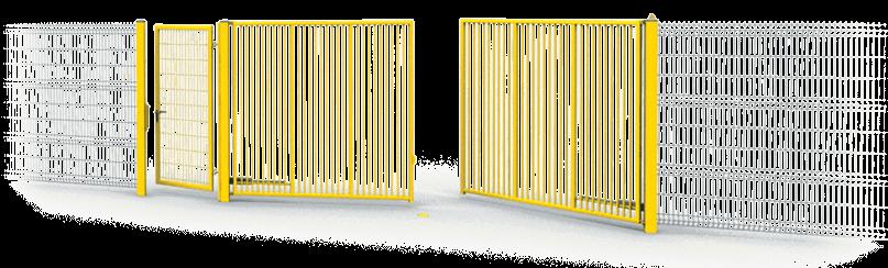 bramy-skrzydlowe.png