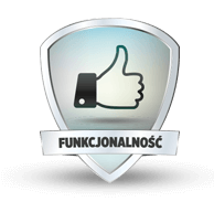 funkcjonalnosc-pl.png