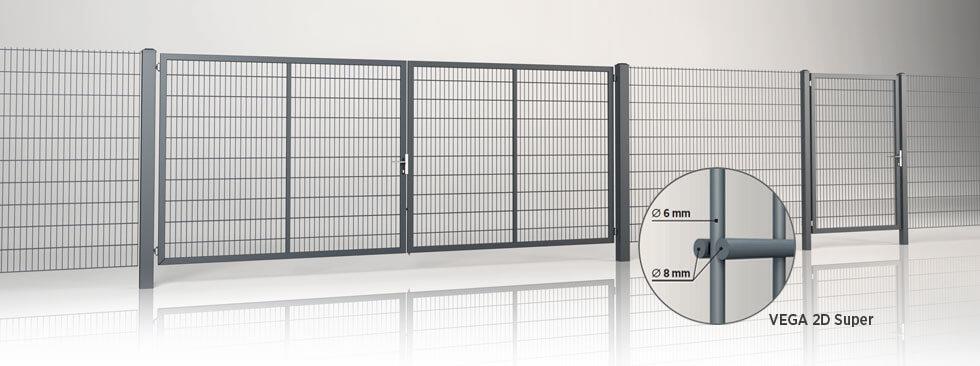 system-ogrodzeniowy-gardia-panel-vega-2d-super-wisniowski.jpeg
