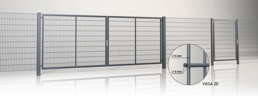 system-ogrodzeniowy-gardia-panel-vega-2d-wisniowski.jpeg