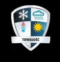 trwalosc-pl.png