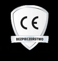 ce-pl.png