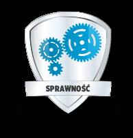 sprawnosc-pl.png