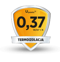 u-panela-037-pl.png