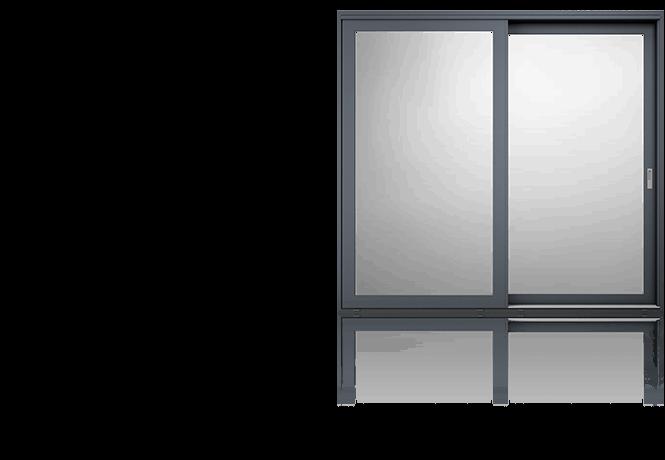 2-promocja-okna.png