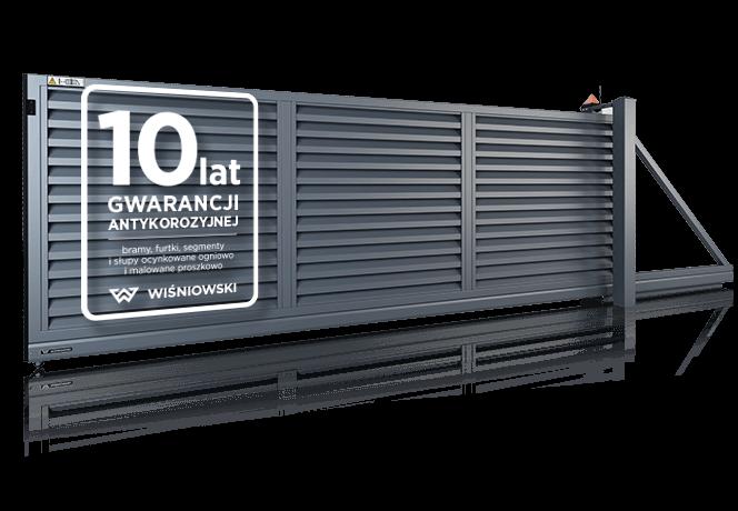 4-promocja-ogrodzenia-wisniowski-10lat-gwarancji.png
