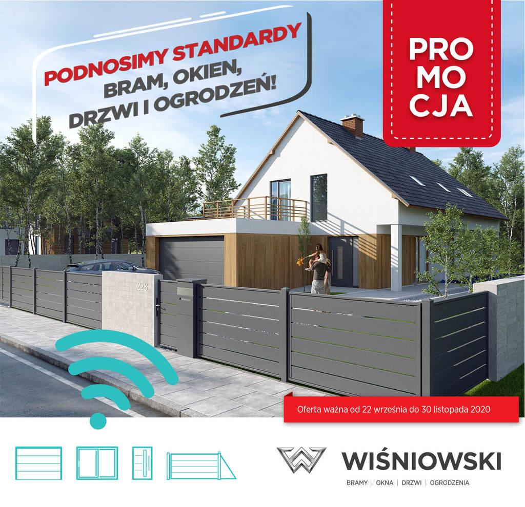 promocja-wisniowski-top główny.jpeg