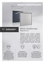 2-k26-pl Bramy segmentowe MakroPro 2.0.jpeg