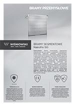 5-k15-pl Bramy segmentowe MakroPro 100.jpeg