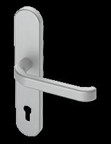 klamka-standardowa