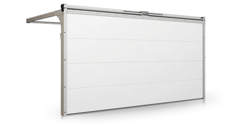 panel-innovo-60-mm-bez-przetloczen-g.png