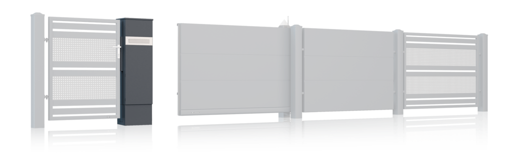 system MultiBox