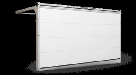 panel INNOVO 60mm bez przetloczeń G