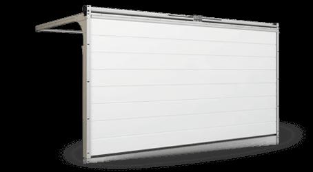 panel INNOVO 60mm przetłoczenia wysokie W