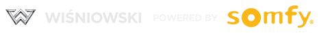 wisniowski_somfy_logo.png