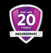 cykle-pl.png