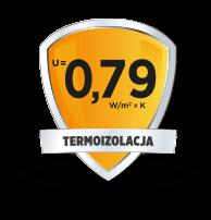 u079-pl.png