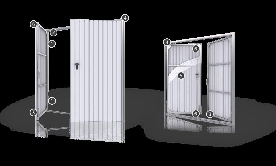 brama-rozwierna-funkcjonalnosci-i-bezpieczenstwo.png