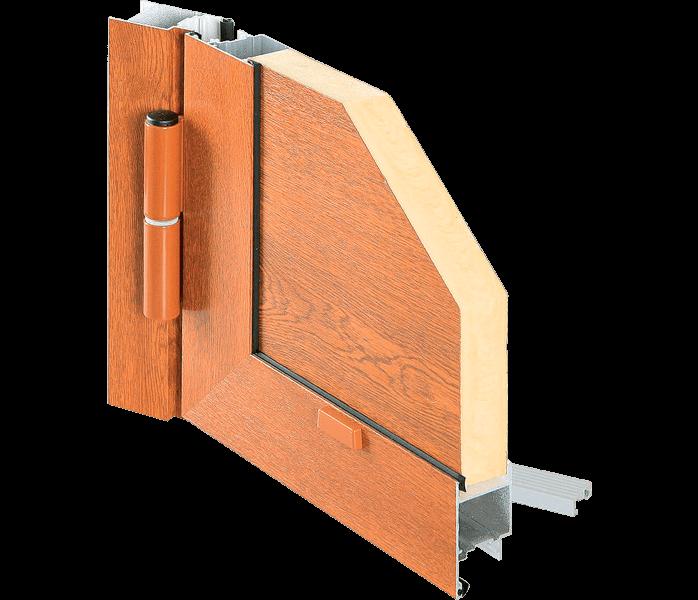 panel-stalowy-aw45.png