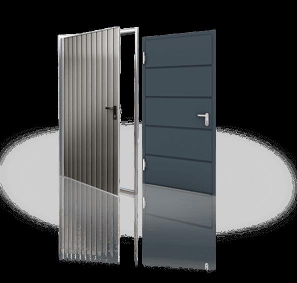 drzwi-boczne-stalowe.png