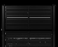 MODERN - AW.10.107
