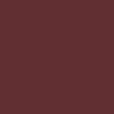 Czerwony | RAL 3005/MAT