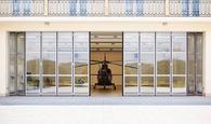Galeria Wiśniowski - Przemysłowe - Harmonijkowe
