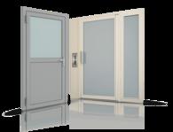 drzwi-stalowe-profilowe-wisniowski.png
