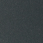 HI Modern graphite | RAL 7016