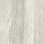 Woodec sheffield oak alpine