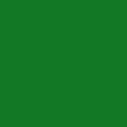 RAL 6029 zielony miętowy