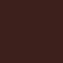 RAL 8016 brązowy mahoniowy