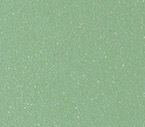 HI willow green