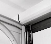 Galeria Bramy segmentowe PRIME - nowa definicja bezpieczeństwa