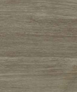 Sheffield