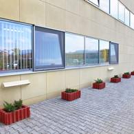 Galeria okna FUTURO galeria początkowa