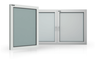 okna-aluminiowe-wisniowski.png