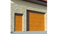 Galeria Wiśniowski - Drzwi Boczne